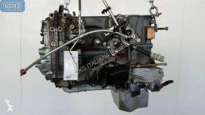 Mitsubishi bloc moteur occasion