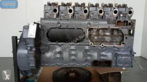 Scania G motore usato