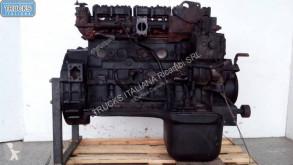 Repuestos para camiones motor bloque motor MAN