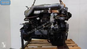 Nissan Atleon used engine block