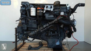 Peças pesados motor Iveco Stralis