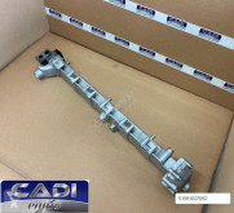 Repuestos para camiones MAN Recirculation des gaz d'échappement MODULO EGR pour camion usado
