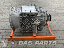 Volvo gearbox Volvo AT2612D I-Shift Gearbox
