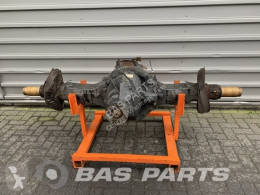 Vering/ophanging Volvo Volvo RSS1344C Rear axle
