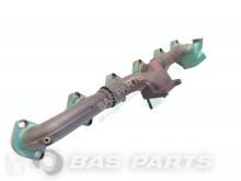 Repuestos para camiones sistema de escape Volvo Exhaust manifold