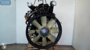 Peças pesados motor bloco motor Scania R