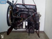 Peças pesados Renault Magnum motor bloco motor usado