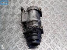 Peças pesados aquecimento / Ventilação / Ar Condicionado ar condicionado compressor Iveco Stralis