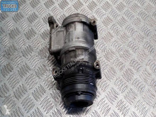 Iveco compressor Stralis