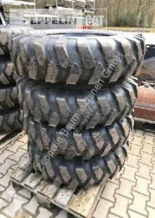 Repuestos para camiones rueda / Neumático rueda Mitas SONSTIGE KOMPONENTEN M317F