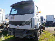 Renault Premium Lander 430 DXI used other spare parts