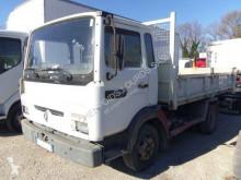 Repuestos para camiones Pièce Renault