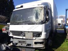 Repuestos para camiones Pièce Mercedes Atego 1218
