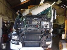 Repuestos para camiones Pièce MAN TGX
