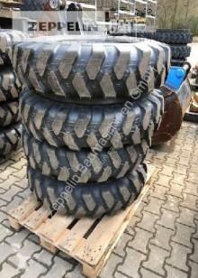 Repuestos para camiones rueda / Neumático rueda Mitas M317F