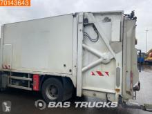 تجهيزات الآليات الثقيلة هيكل العربة Semat C33506