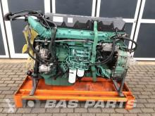Repuestos para camiones Volvo Engine Volvo D13C 460 motor usado