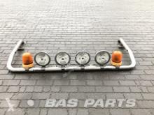 Reservedele til lastbil Volvo Light bar Volvo Globetrotter L2H2