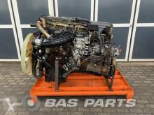 发动机 奔驰 Engine Mercedes OM471LA 450