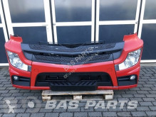 Cabine / carrosserie Mercedes Front bumper compleet Mercedes Actros MP4