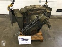 Repuestos para camiones transmisión DAF 1232619 ZF TYP A 800/3 (DUTCH ARMY)