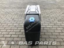 Nádoba AdBlue Renault Renault AdBlue Tank