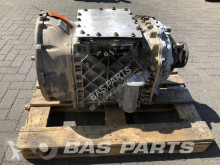 Volvo Volvo AT2612E I-Shift Gearbox used gearbox
