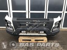 Repuestos para camiones Volvo Front bumper compleet Volvo FMX Euro 6 cabina / Carrocería usado