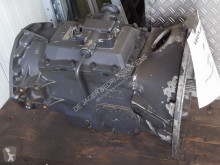 Scania gearbox 4-serie / bus 4-serie