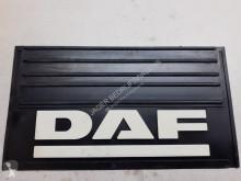 Peças pesados DAF Spatlap novo