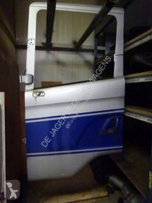 Врата Scania R