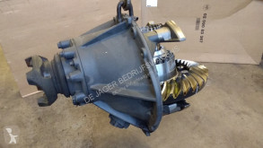 Suspension Scania Differentieel