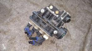 Części zamienne do pojazdów ciężarowych Renault ELC ventiel K019819 używana