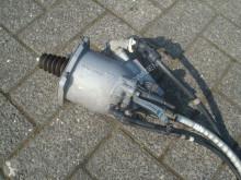 Repuestos para camiones Renault Kopp bekrachtiger KA630424 transmisión usado