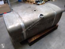 Réservoir de carburant DAF Brandstoftank 570 ltr