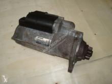 Scania Motor Startmotor