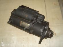 Repuestos para camiones Scania Startmotor motor usado