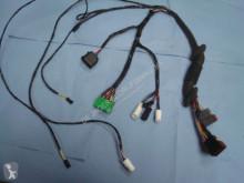 Système électrique DAF kabelboom portier