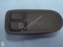 DAF XF105 neu elektrik