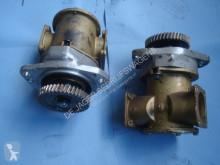Układ chłodzenia Scania Marine onderdelen