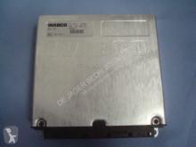 Repuestos para camiones sistema eléctrico caja de control DAF CF, XF