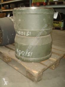 Peças pesados travagem travão de tambor DAF F75/F85/F95