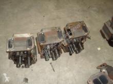 Repuestos para camiones motor Scania 16 liter V8 motoren