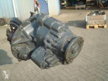 Pièces détachées PL Scania Differentieel 4 + R-serie RB662, RB660 occasion