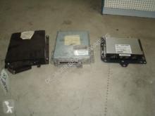 Repuestos para camiones sistema eléctrico Scania Div. regeleenheden