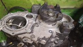 Repuestos para camiones transmisión caja de cambios Scania HULPBAK GR801