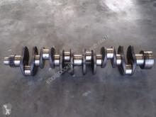 Двигател DAF 1291804-1653898 KRUKAS XE-MOTOR CF85/XF95