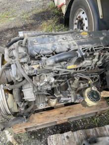 Renault Premium silnik używany