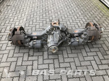 Suspension Volvo Volvo RSS1360 Rear axle