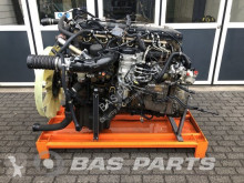 Mercedes Engine Mercedes OM470LA 360 moteur occasion